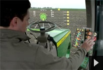 Vídeo FarmSight