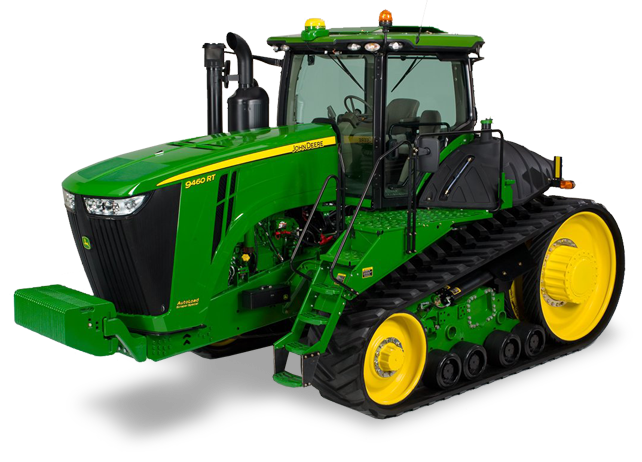 El juego de las imagenes-http://www.deere.es/common/media/images/product/equipment/tractors/9r_series/9460rt/r2/hero/9460rt_642x462.png
