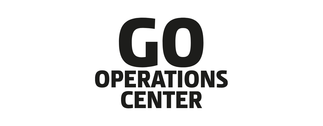 Go Operations Center