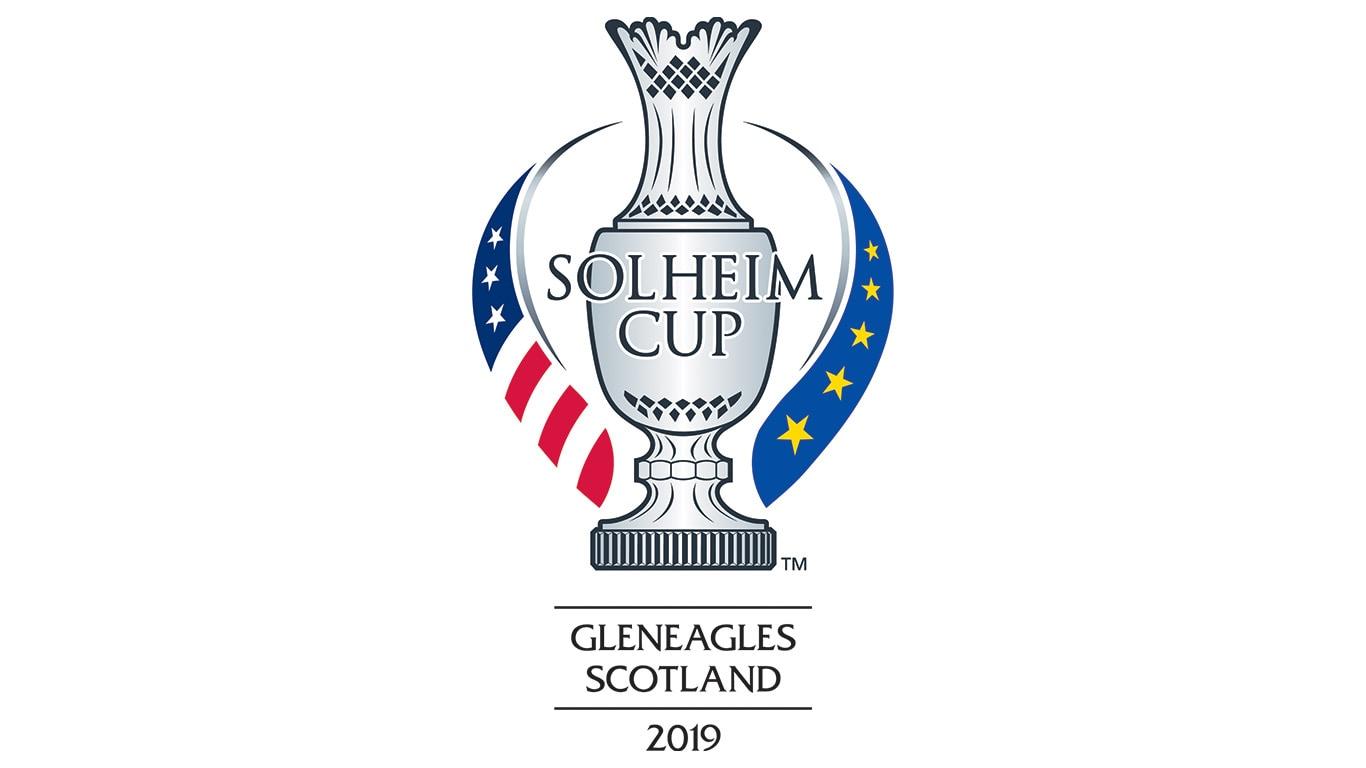 La Solheim Cup